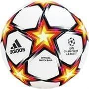 Adidas UCL PRO PS (GU0214-5) Мяч футбольный