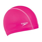 Speedo PACE CAP Шапочка для плавания Розовый