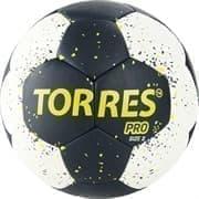 Torres PRO (H32162) Мяч гандбольный