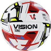 Torres VISION SONIC (FV321065) Мяч футбольный