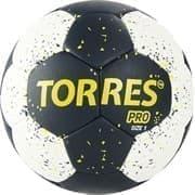 Torres PRO (H32161) Мяч гандбольный