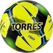 Torres FUTSAL STRIKER (FS321014) Футзальный мяч