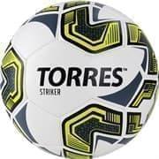 Torres STRIKER (F321035) Мяч футбольный