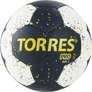 Torres PRO (H32163) Мяч гандбольный