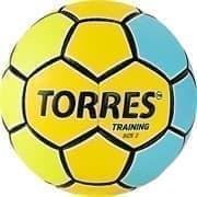 Torres TRAINING (H32152) Мяч гандбольный