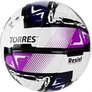 Torres FUTSAL RESIST (FS321024) Футзальный мяч