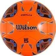 Wilson COPIA II (WTE9282XB05) Мяч футбольный