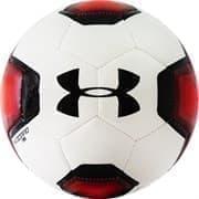 Under Armour DESAFIO 395 (1297242-601) Мяч футбольный