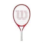 Wilson ROGER FEDERER 23 GR0000 (WR054210H) Ракетка для большого тенниса