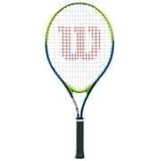 Wilson SLAM 25 (WRT20400U) Ракетка для большого тенниса