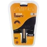 Stiga TRINITY WRB 3*** Ракетка для настольного тенниса