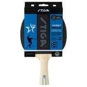 Stiga HOBBY HEAL Ракетка для настольного тенниса