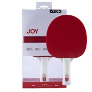 Stiga JOY*** (189801) Ракетка для настольного тенниса