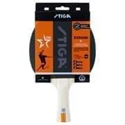 Stiga EXPAND WRB 1* Ракетка для настольного тенниса