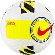 Nike STRIKE (DC2376-102-5) Мяч футбольный