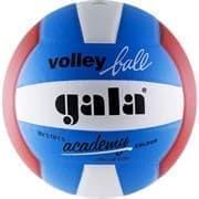 Gala ACADEMY Мяч волейбольный