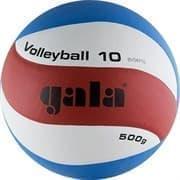 Gala TRAINING HEAVY 10 Мяч волейбольный утяжеленный