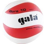 Gala BORA 10 Мяч волейбольный