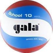 Gala SCHOOL 10 Мяч волейбольный