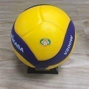 Mikasa V200W FIVB Exclusive (Беларусь) Мяч волейбольный