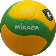 Mikasa V200W-CEV Мяч волейбольный