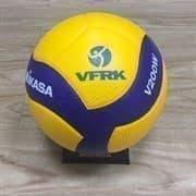 Mikasa V200W FIVB Exclusive (Казахстан) Мяч волейбольный