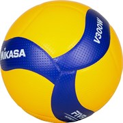 Mikasa V300W Мяч волейбольный