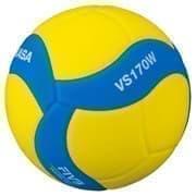 Mikasa VS170W-Y-BL Мяч волейбольный