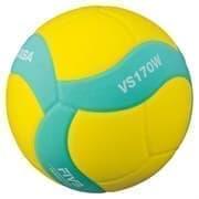 Mikasa VS170W-Y-G Мяч волейбольный