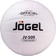 Jogel JV-500 TRAINING Мяч волейбольный