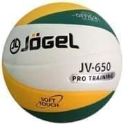 Jogel JV-650 Мяч волейбольный