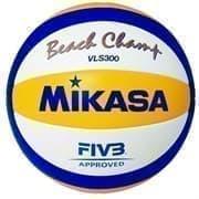 Mikasa VLS300 Мяч для пляжного волейбола