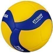 Mikasa VT1000W Мяч волейбольный утяжеленный