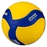 Mikasa VT370W Мяч волейбольный утяжеленный