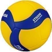 Mikasa VT500W Мяч волейбольный утяжеленный