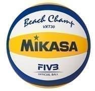 Mikasa VXT30 Мяч для пляжного волейбола