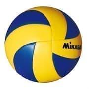 Mikasa MVA1.5 Мяч волейбольный сувенирный