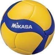 Mikasa V1.5W Мяч волейбольный сувенирный