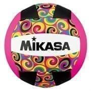 Mikasa GGVB-SWRL Мяч для пляжного волейбола