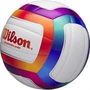 Wilson SHORELINE Мяч волейбольный