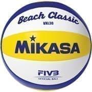 Mikasa VXL30 Мяч для пляжного волейбола