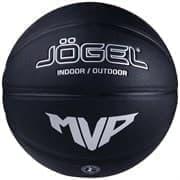 Jogel STREETS MVP (BC21) Мяч баскетбольный