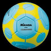 Mikasa BC450 Мяч для пляжного футбола