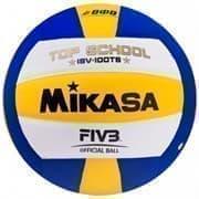 Mikasa ISV100TS Мяч волейбольный
