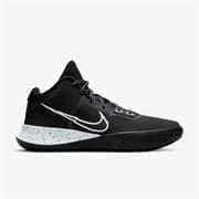 Nike KYRIE FLYTRAP IV Кроссовки баскетбольные Черный/Белый