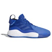 Adidas D ROSE 773 2020 Кроссовки баскетбольные Синий/Белый