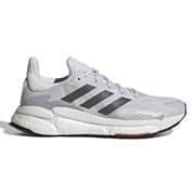 Adidas SOLARBOOST 3 (W) Кроссовки беговые женские Серый