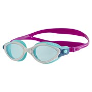 Speedo FUTURA BIOFUSE FLEXISEAL Розовый/Белый/Голубой