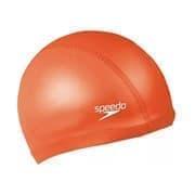Speedo PACE CAP Шапочка для плавания Оранжевый