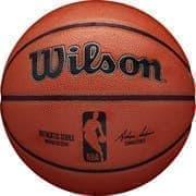 Wilson NBA AUTHENTIC (WTB7200XB07) Мяч баскетбольный